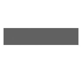 Crown Sit Down Rider