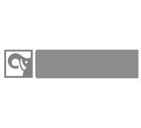 Moffett Piggyback Lift