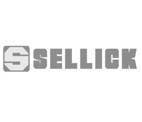 Sellic Piggyback Lift