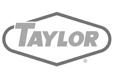 Taylor Container Handler