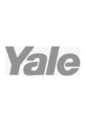 Yale Sit Down Rider