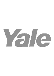 Yale Sit Down Rider